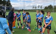 1st-vii-hockey-tour