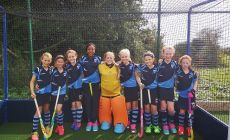 withams-u11a-hockey-team-win-the-laxton-tournament