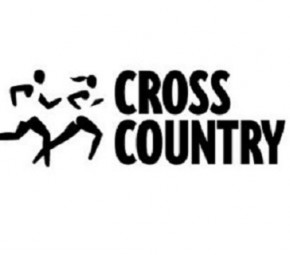 Middlesex Schools Cross-Country Championships
