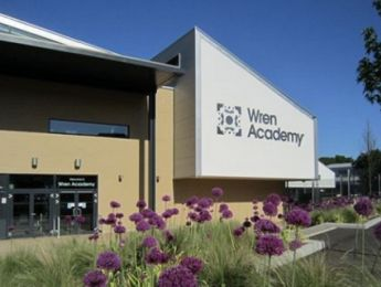 Site Confirmed for Wren Academy Enfield