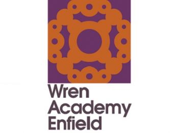Wren Academy Enfield Press Release