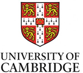 Cambridge Offers
